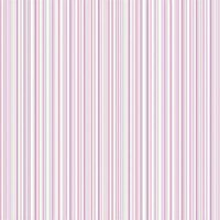 Albany Wallpapers Martez Stripe, M0851