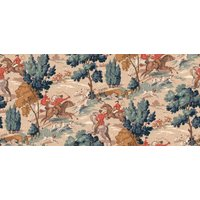 Linwood Wallpapers Biscuit, LW23/3