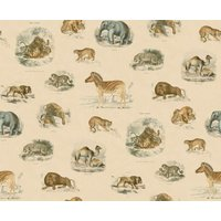 Linwood Wallpapers Fierce Creatures, LW52/1
