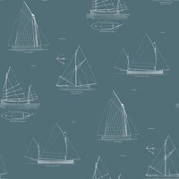 Linwood Wallpapers Finisterre, LW32/1