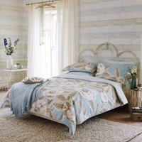Harlequin Duvet covers Floria Double Duvet, 55505