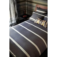 Harlequin Duvet covers Cable King Size Duvet, 53010
