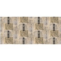Linwood Wallpapers Cartophily, LW1448/1