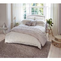 Harlequin Duvet covers Lattice Double Duvet, 56505