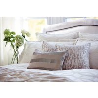 Harlequin Pillowcases Lattice Square Pillowcase, 56520