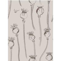 Earth Inke Wallpapers Poppy Pepper Pots Dormouse, PPPDM