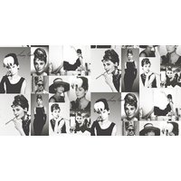Screen Icons Wallpapers Hepburn, 97780