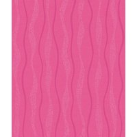 Arthouse Wallpapers Glitz Pink, 887001