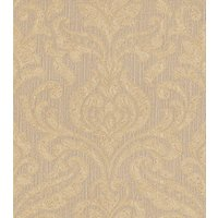 Albany Wallpapers Merletto Gold, 33992