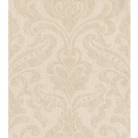 Albany Wallpapers Merletto Beige, 33995