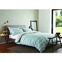 Scion Duvet covers Dhurri Single Duvet Set, 309505