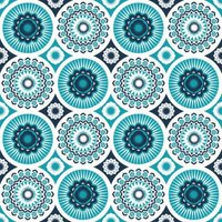 Mini Moderns Wallpapers Darjeeling , AZDPT021 Lido