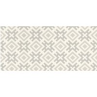 G P & J Baker Wallpapers Hicksonian Dove Grey, BW45059/2