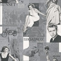 Screen Icons Wallpapers 1950's Pin Up, 257601