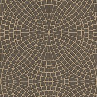 Albany Wallpapers Mosaic Gold, 40132