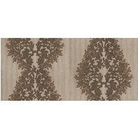 Roberto Cavalli Wallpapers Roberto Cavalli Damask, 13001