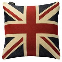 Albany Cushions Girones England May B, Girones England May