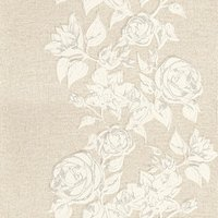 John Morris Wallpapers Boutique Rose Grey, VBR 604