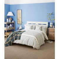 Morris Duvet covers Willow Bough Super King Duvet, 105015