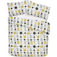 Mini Moderns Duvet covers Pavilion Single Duvet , 85105