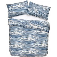 Mini Moderns Duvet covers Whitby Single Duvet, 85305