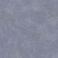 Albany Wallpapers Bare Plaster Deep Blue, 588378