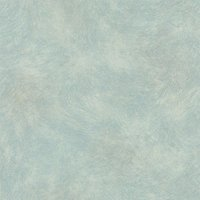Albany Wallpapers Bare Plaster Pale Blue, 588408