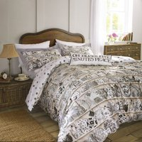 Emma Bridgewater Duvet covers Emma Bridgewater Dresser Single Duvet, 365005