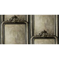 Sidney Paul & Co Wallpapers Verre Eglomise, SPW0015-01