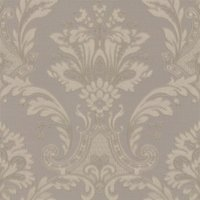 Albany Wallpapers Damasco Italiano Pale Gold, 5866