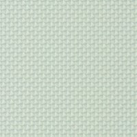 Albany Wallpapers Geometric Motif Pale Blue, 731231
