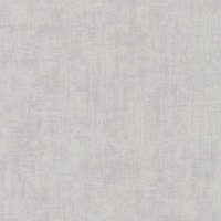 Albany Wallpapers Brush Stroke Effect Check Light Grey, 717488