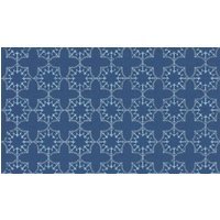 Barneby Gates Wallpapers Anchor Tile Marine, BG1000102