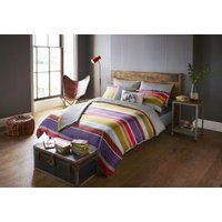Harlequin Duvet covers Kaledio Single Duvet, 56305