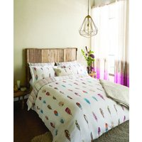 Harlequin Duvet covers Limosa Single Duvet, 57205