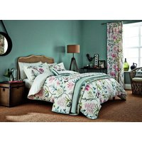 Sanderson Duvet covers Clementine Super King Duvet, 501015