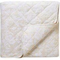Sanderson Throws Pyramus Quilted Throw, 543030