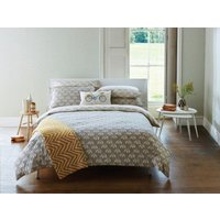Scion Duvet covers Snowdrop Single Duvet, 318805