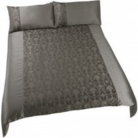 iliv Duvet covers Palladio Double Duvet Set, 85005