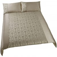 iliv Duvet covers Palladio Double Duvet Set, 685105