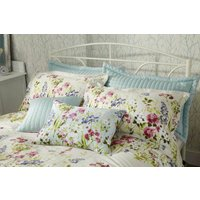 iliv Duvet covers Meadow Single Duvet Set, 683005