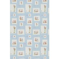 Roald Dahl Fabric BFG - Big Friendly Giant, BFG