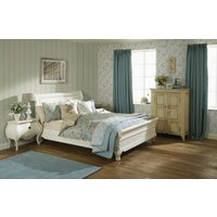 iliv Duvet covers Aquitaine Double Duvet Set, 73005