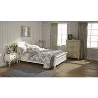 iliv Duvet covers Aquitaine Double Duvet Set, 671005