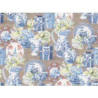 Manuel Canovas Wallpapers Anvers, 3077/01