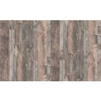Albany Wallpapers Distressed Wood Pink, 95405-2