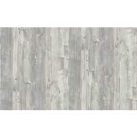 Albany Wallpapers Distressed Wood Grey, 95405-4