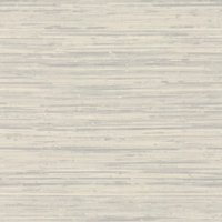 Albany Wallpapers Bamboo Grey, 95414-3