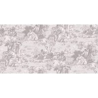 Albany Wallpapers Elegant Toile, 21512