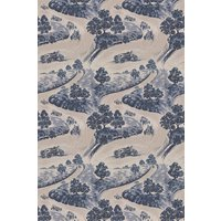 Brewers Home Fabric Goodwood, BF20002
